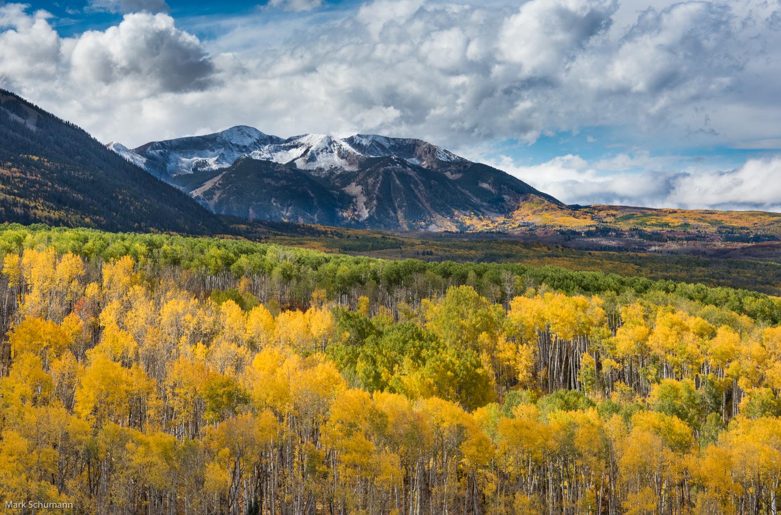 Fall Colors Colorado_1B_110618-2.jpg