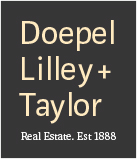 Doepel LIlley & Taylor_Square_small.jpg