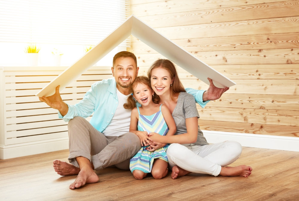 Title Guaranty of south florida house insurance.jpg