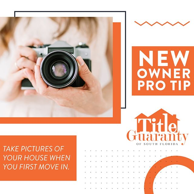 Whether your home is a fixer upper or a new construction, chances are you are going to change it and personalize it quite a bit. You're going to want to look back at the before pictures in the future to see how far your home has come!    #realestate #home #realtor #forsale #househunting #dreamhome #property #interiordesign #investment #justlisted #realty #homesforsale #listing #broker #housing #mortgage #milliondollarlisting #homesale #properties #design #luxuryhomes #architecture #renovated #realestateagent #homedesign #homedecor #homesweethome #luxuryrealestate #instagood #luxury