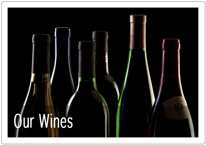 ourwines-copy.png