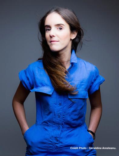 Aurélie Jean.png
