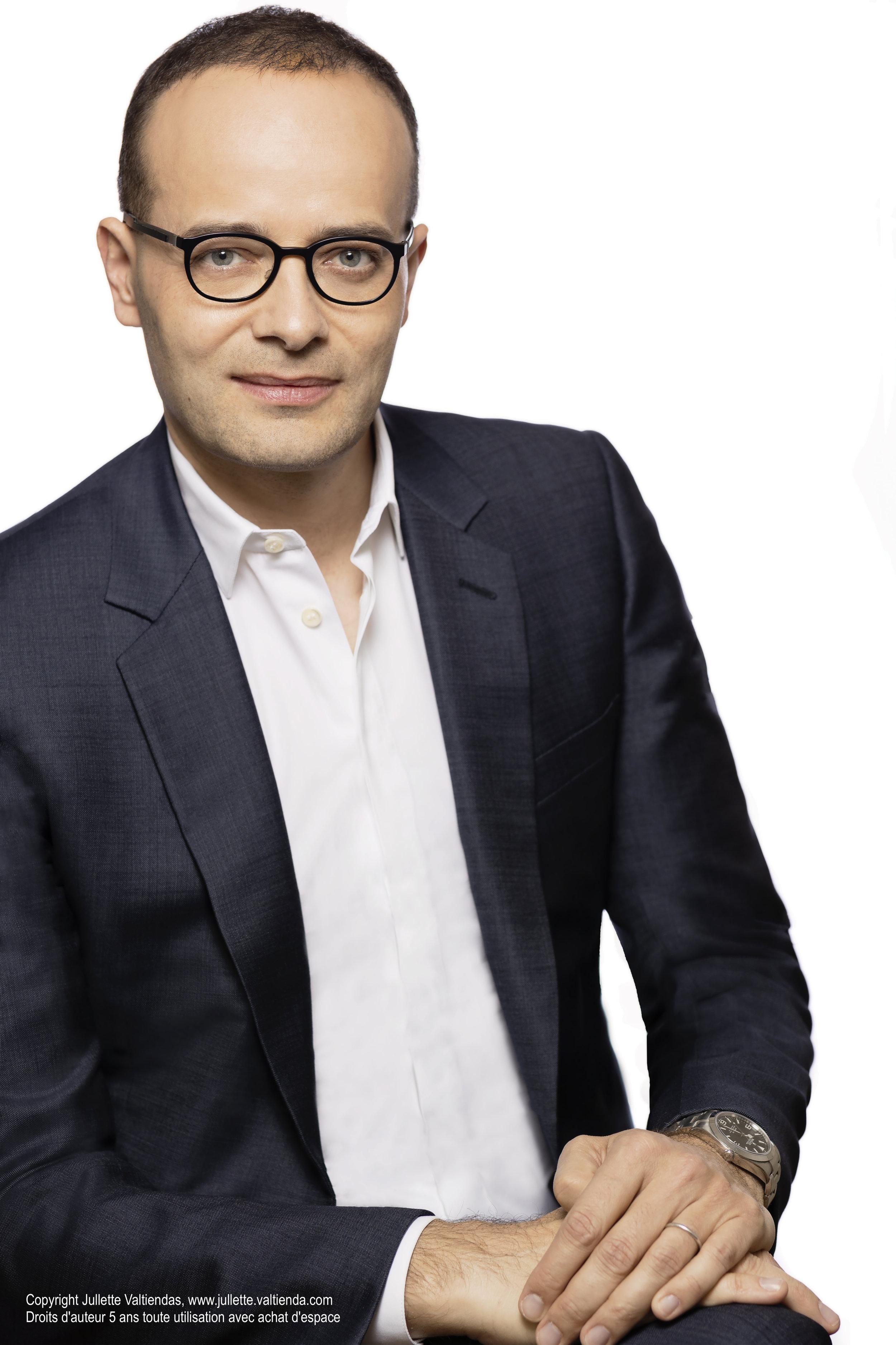 Mathieu Laine 2019 05.jpg