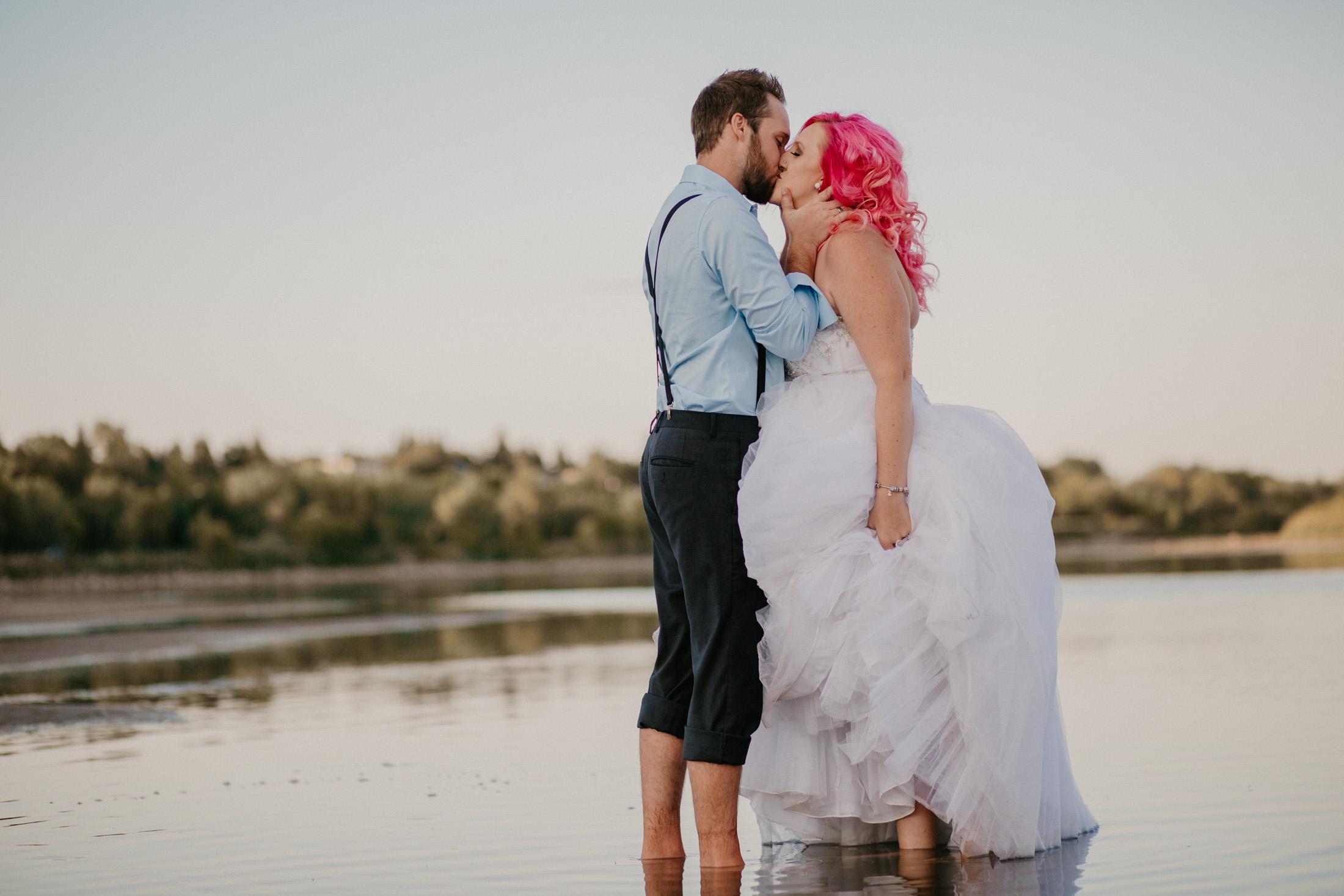 EnsoulEndearmentImagery-WeddingAnniversary-SaskatoonWeddingPhotographer-8478.jpg