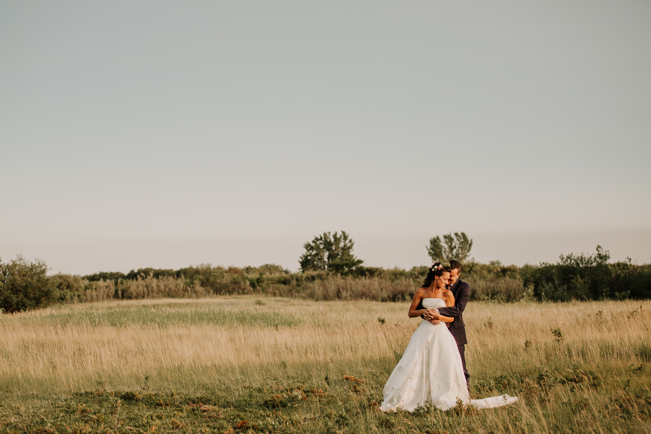 EnsoulEndearmentImagery-WeddingAnniversary-SaskatoonWeddingPhotographer-7451.jpg