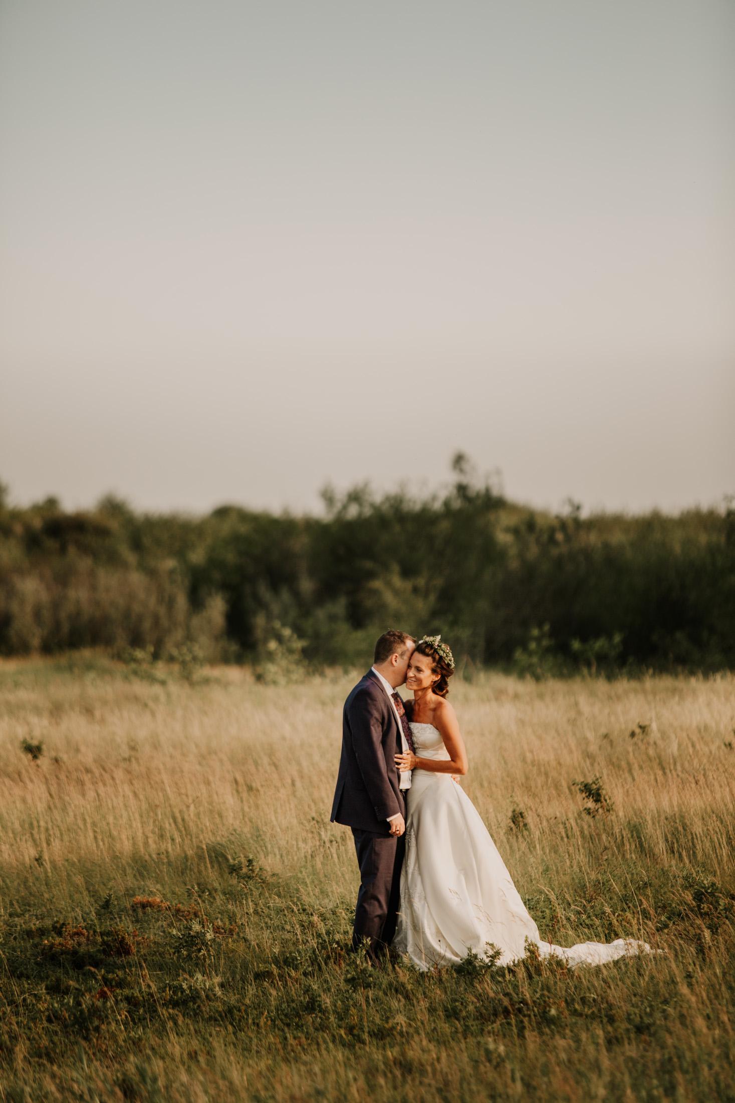 EnsoulEndearmentImagery-WeddingAnniversary-CranberryFlatsSaskatoon-SaskatoonWeddingphotographer-7414.jpg