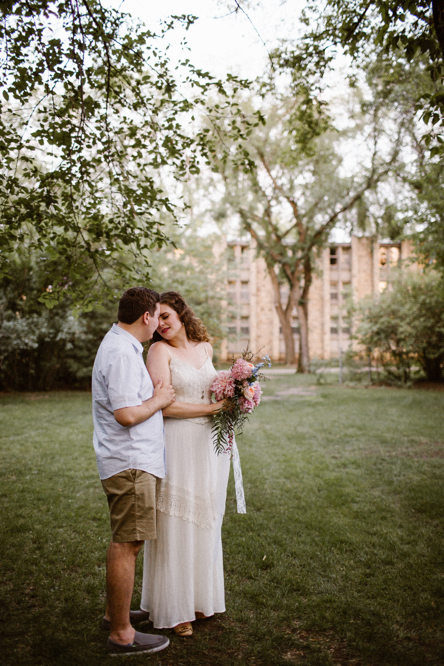 EnsoulEndearmentImagery©SaskatchewanWeddingPhotographer-EngagementSession-9949.jpg