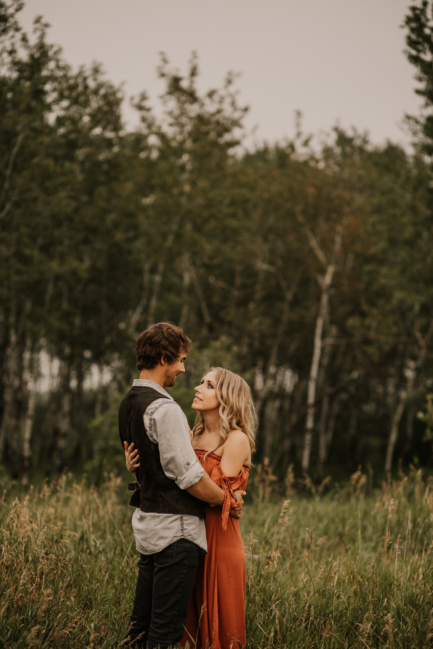 EnsoulEndearmentImagery©SaskatchewanWeddingPhotographer-CouplesPhotographer-8152.jpg