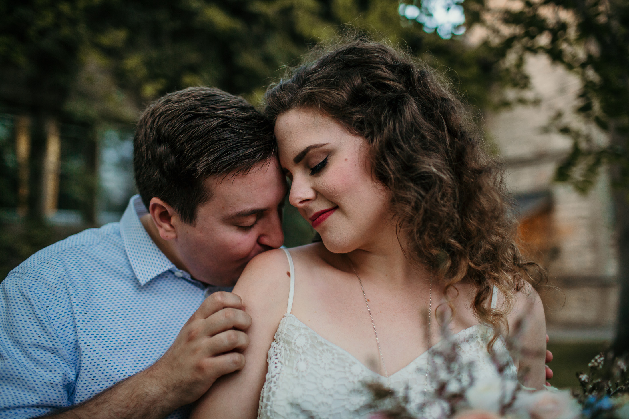EnsoulEndearmentImagery©SaskatoonWeddingPhotographer-EngagementSession-9928.jpg