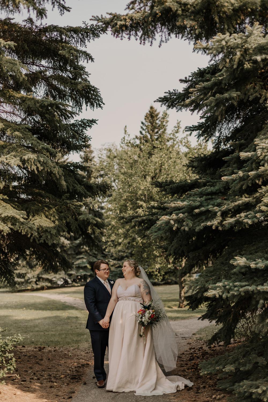 EnsoulEndearmentImagery©-SaskatoonWeddingPhotographer-MeganMatt-9937.jpg