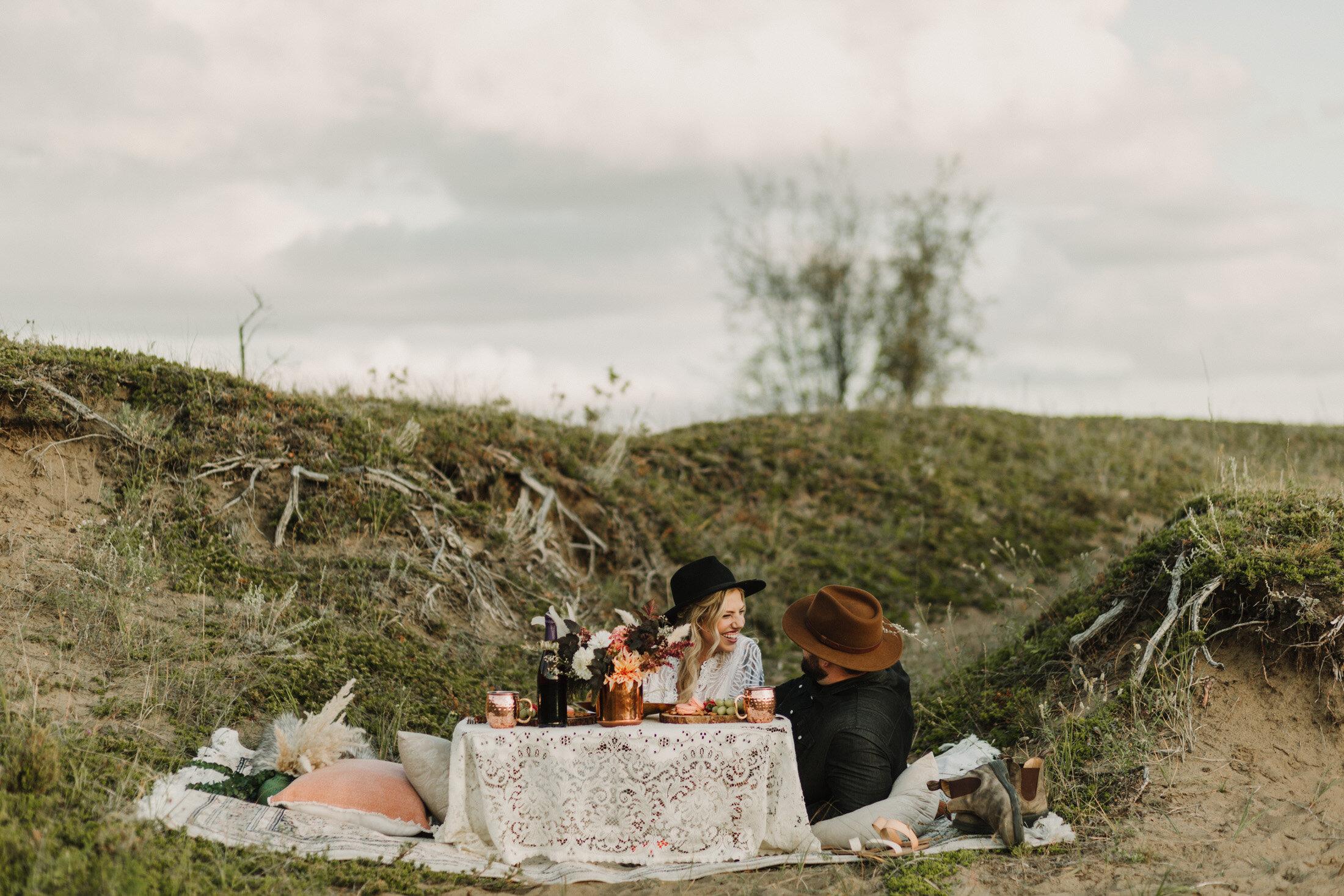EnsoulEndearmentImagery©-SaskatoonWeddingPhotographer-StyledElopement-1807.jpg