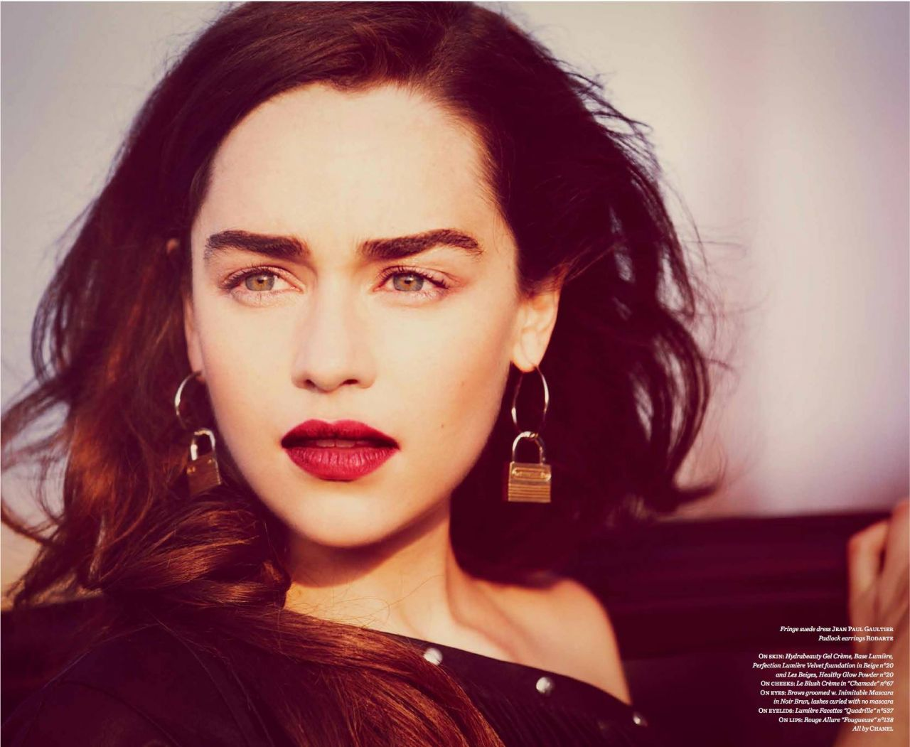 emilia-clarke-vs-magazine-spring-2014-issue_3.jpg