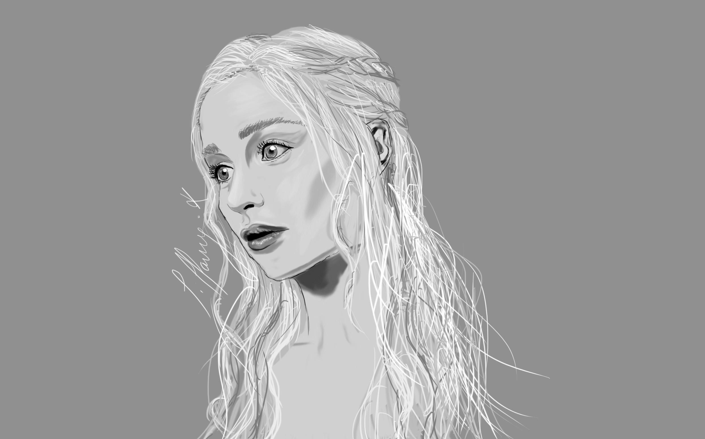 daenerys copy.jpg