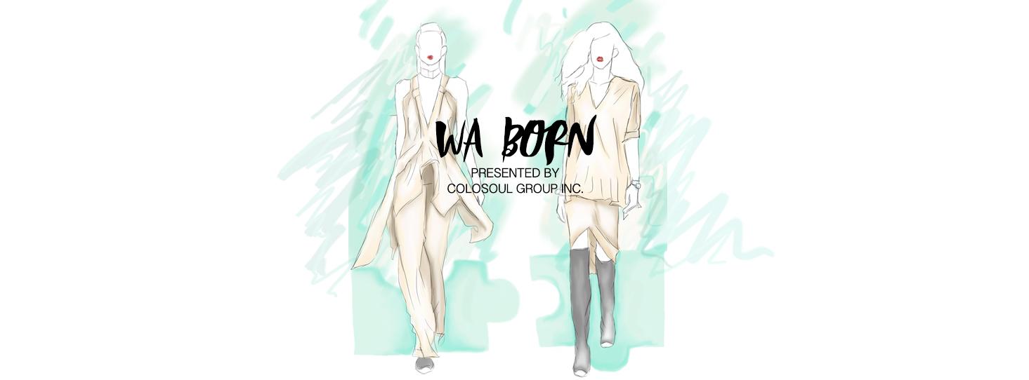WA BORN - FACEBOOK BANNER 2.jpg