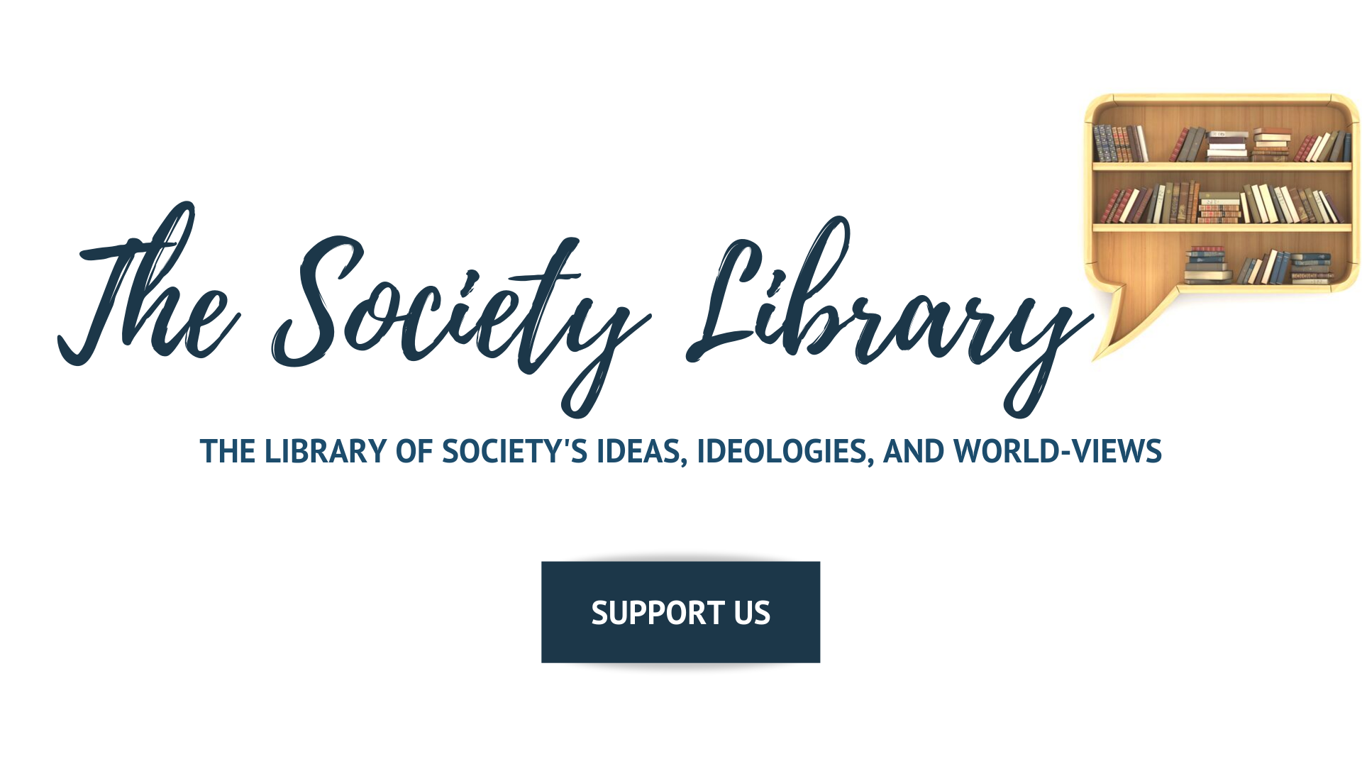 Society Library Cover Page (4).png