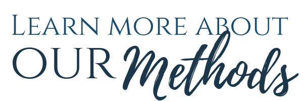 Learn More - Society Library Methods