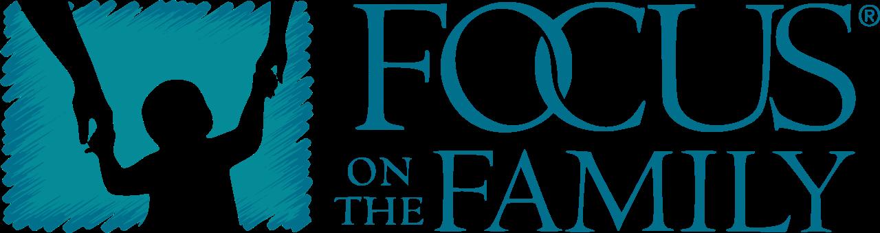 fotf-logo.png
