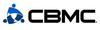 cbmc_logo.jpg