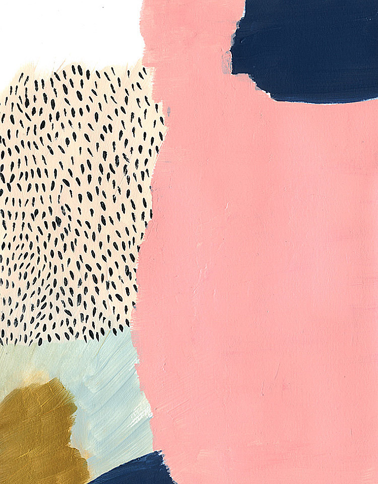 tamsinjohnson :     Ashley Goldberg, colour