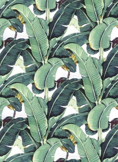 (via  Patterns )