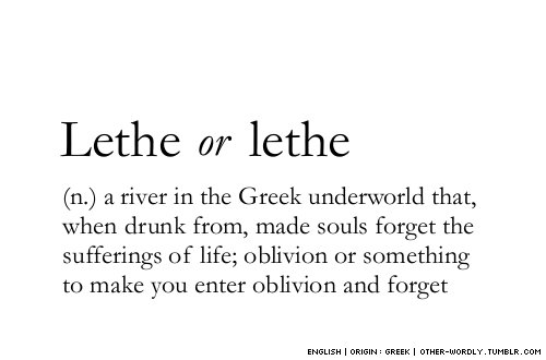 other-wordly :      pronunciation |  le-THe  (leh-theh) or  lE-THE  (lee-thee)