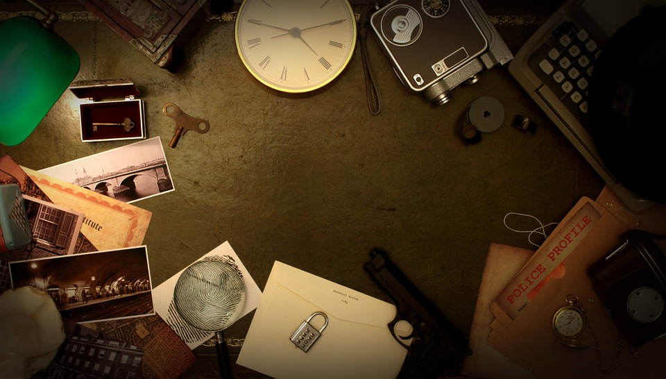 Escape Scene.jpg