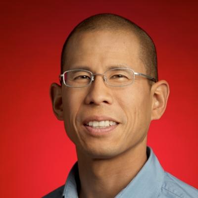Peter Weng