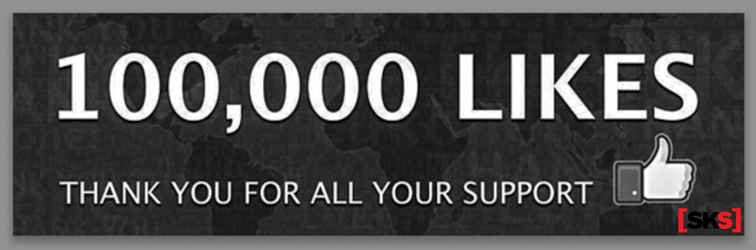 100,000 Likes FROM SKATESLATE BIG-.jpg