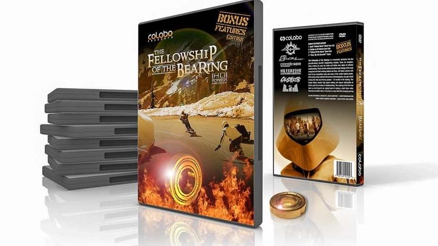 The Fellowship of the Bearing 1 danpape.org.jpg