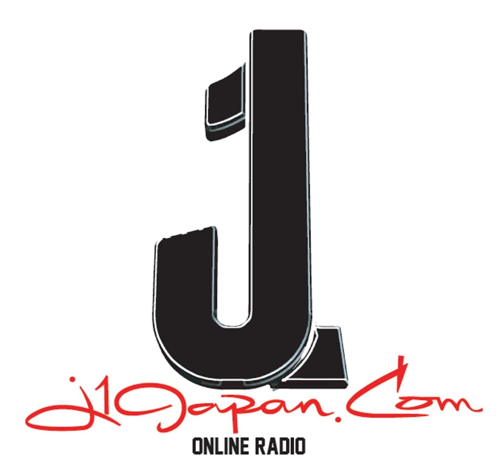 J1Japan.com Online Radio.jpg