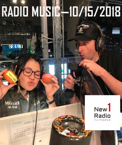 http://j1japan.com/release/new-1-radio-music-10-15-2018/