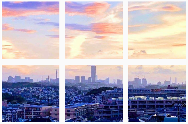 Dan Pape Instagram Show J1Japan4.png