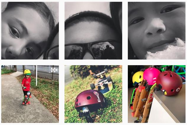 Dan Pape Instagram Show J1Japan2.png