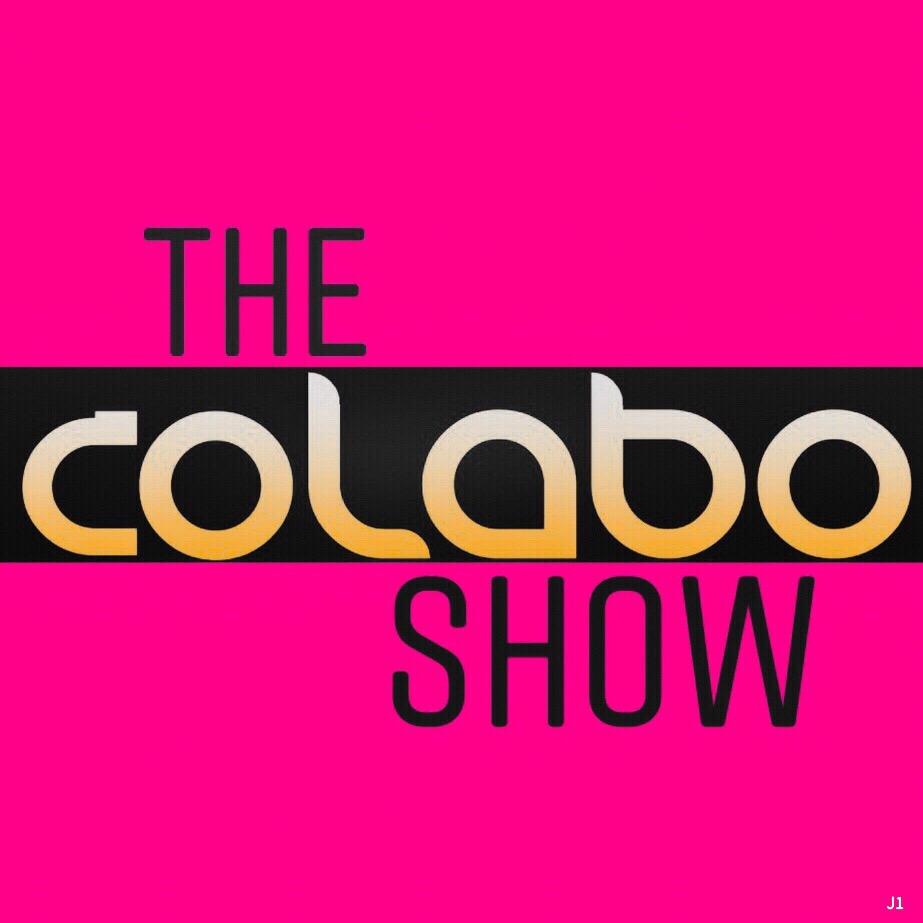 Colabo Show Logo Draft.jpeg