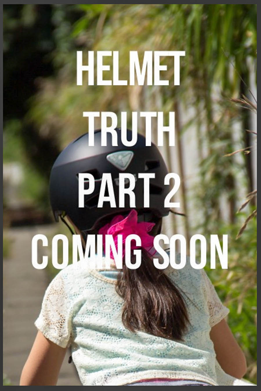 danpape presents the helmet truth part 1 2-2.jpg