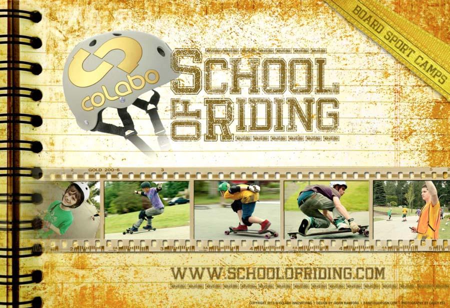 School of Riding Colabo Main 3-2.jpg