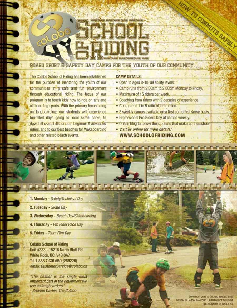 School of Riding Colabo Main-1.jpg