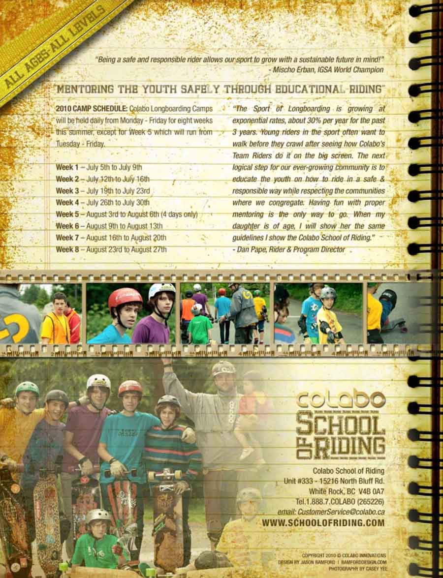 School of Riding Colabo Main a-2.jpg