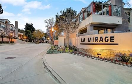 La Mirage.ashx.jpg