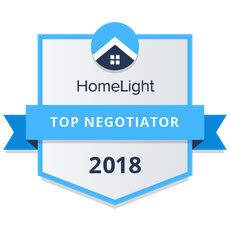 Top Negotiator Award(2).jpg