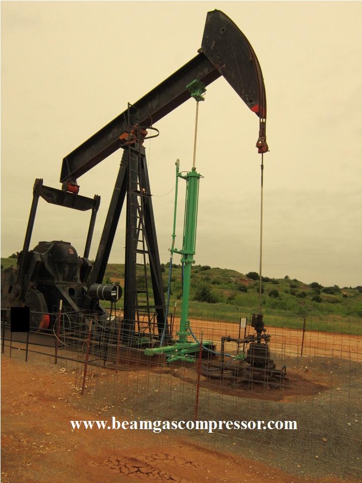 BGC Making Oil.jpg