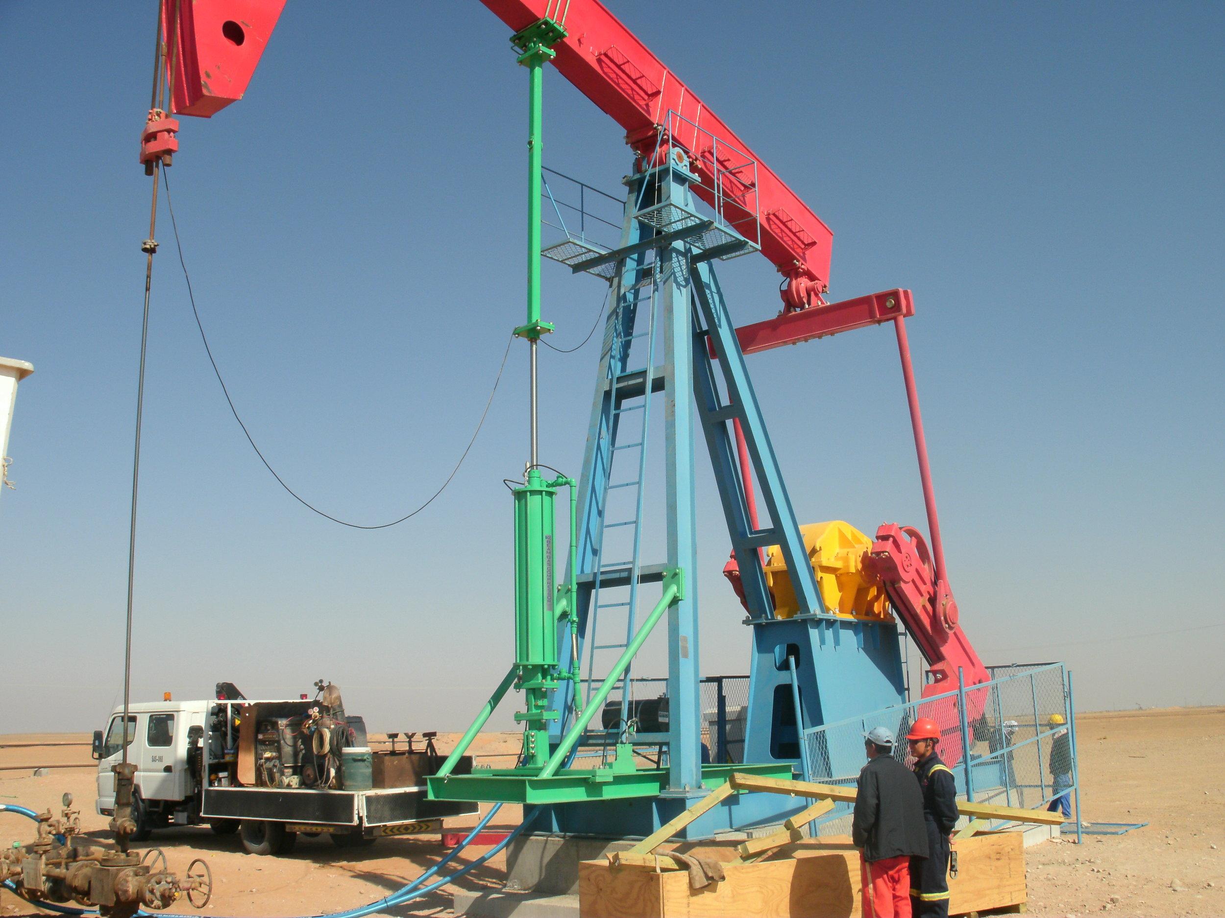 Oman DL-67.JPG