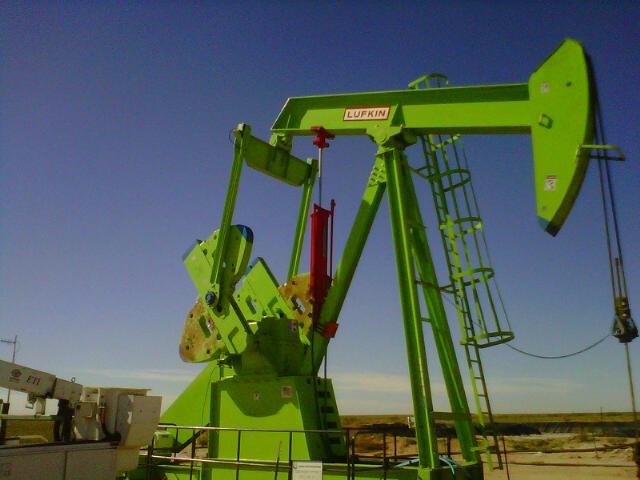 wt offshore green.jpg