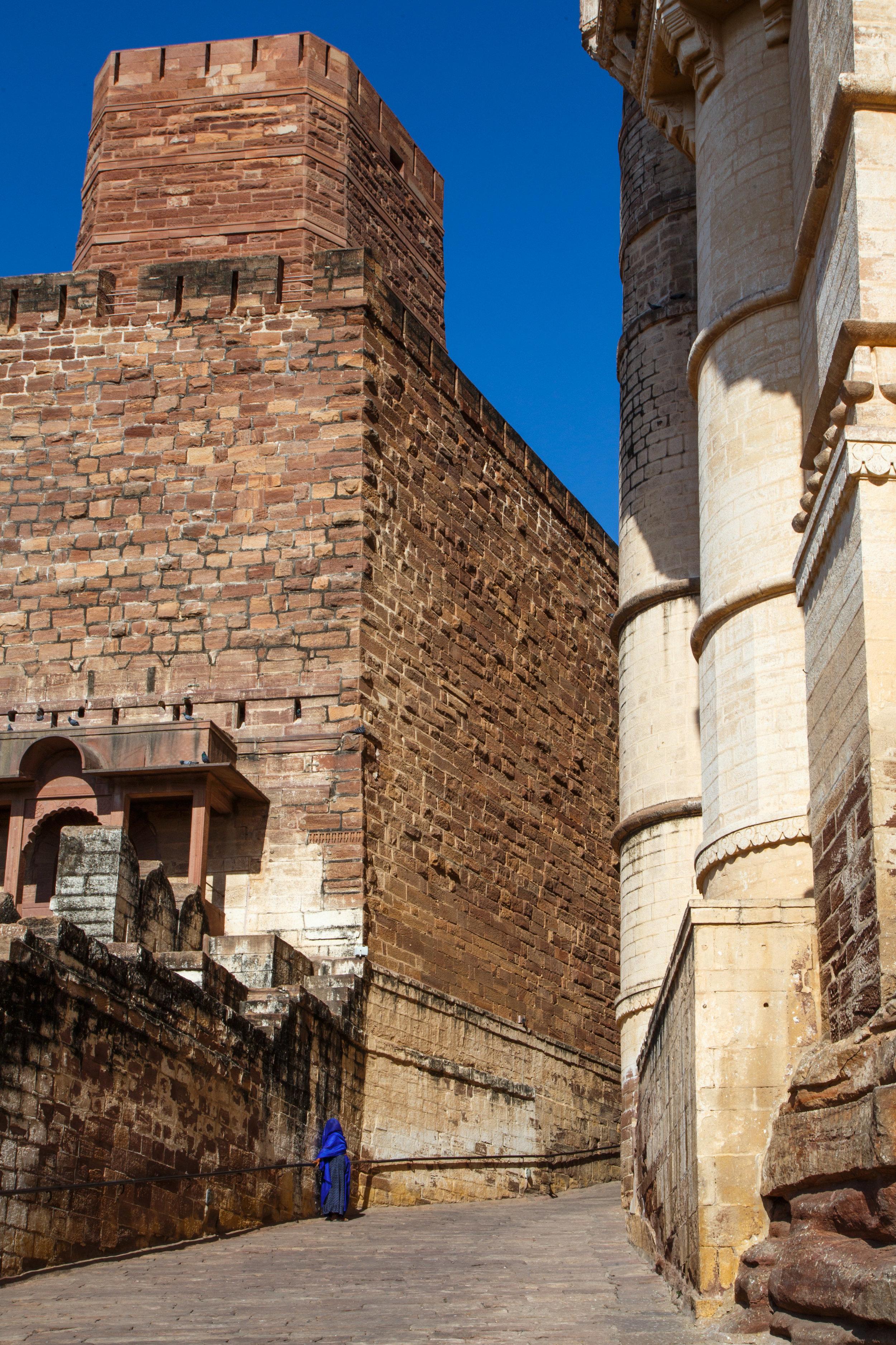 RajasthanBhagi.jpg