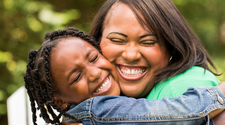 shutterstock_286181405-How-to-Be-a-Role-Model-to-Young-Black-Women.jpg