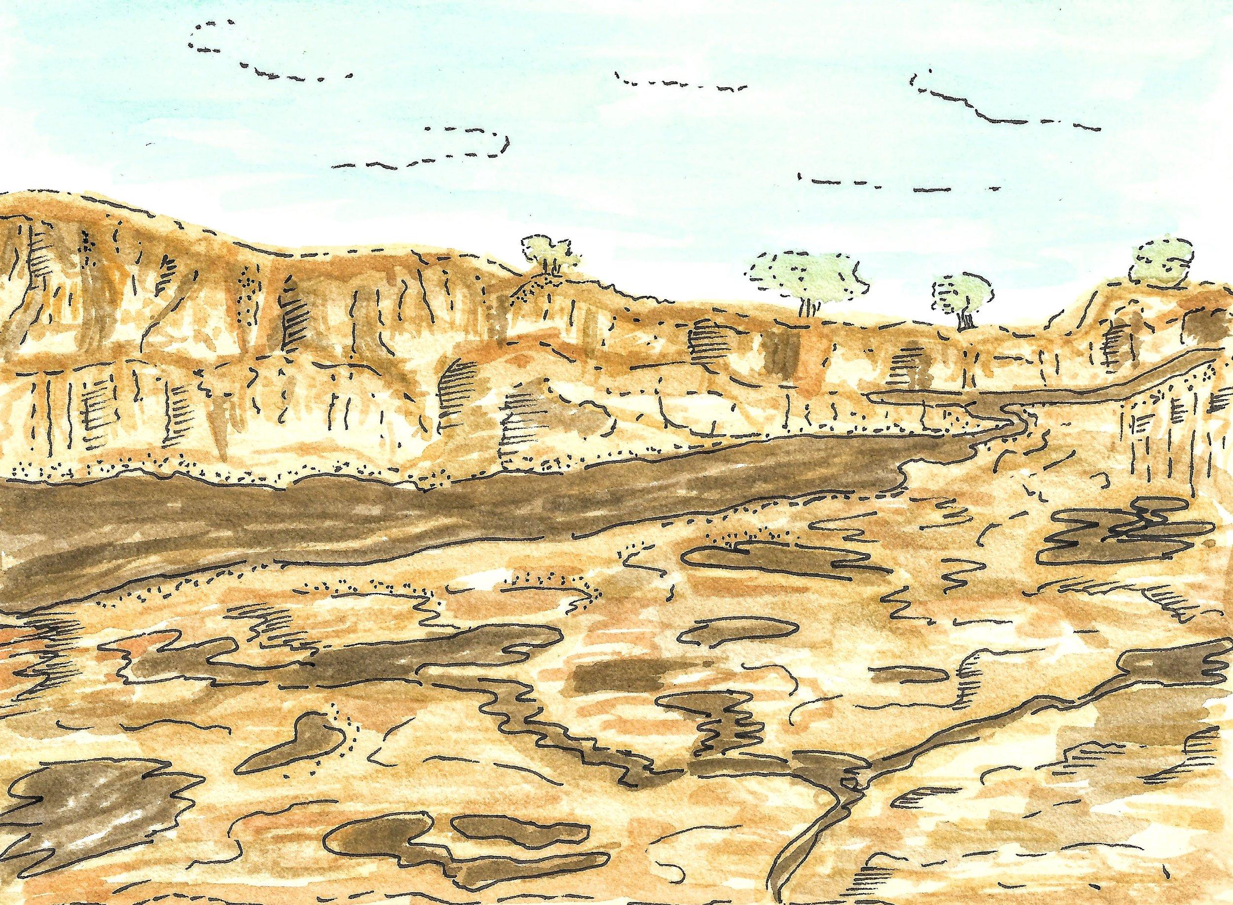 landscape (1).jpeg