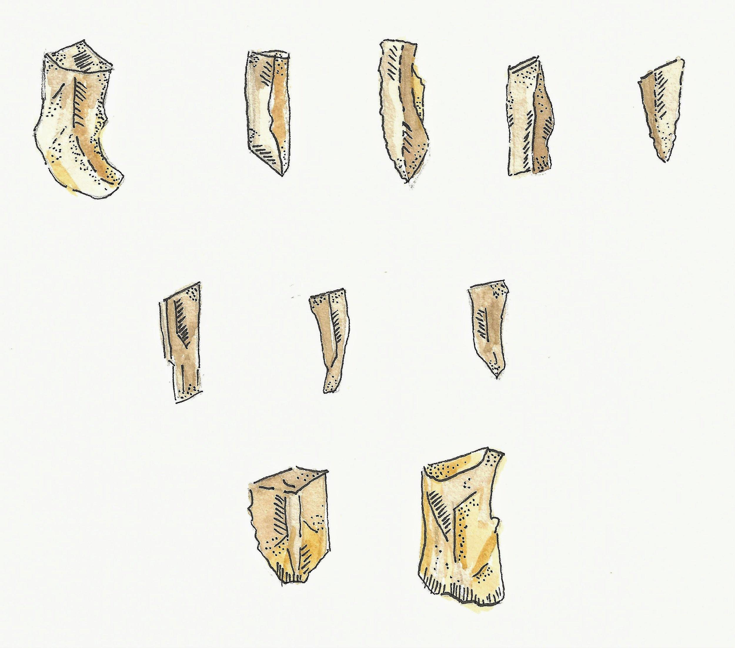 stone tools (2).jpeg