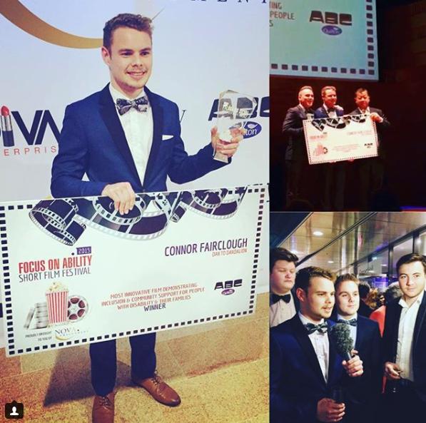 Awards image.png