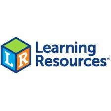 learning-resources.jpg