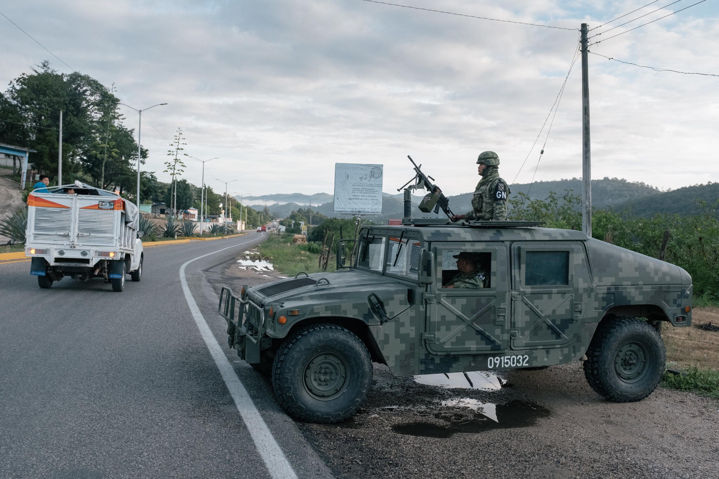 Mexico-Guardia-13.JPG